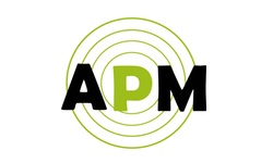 APM Automation Solutions
