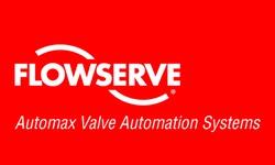 Flowserve Automax Valve Automation Systems