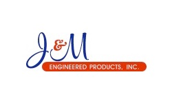 J&M Engineered Products