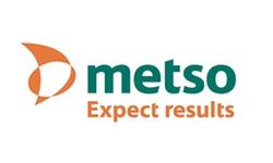 Metso - Jamesbury
