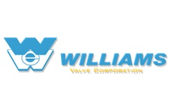 Williams Valve